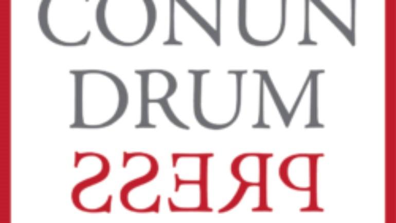 Conundrum Press
