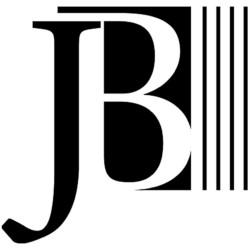 Johnson Books