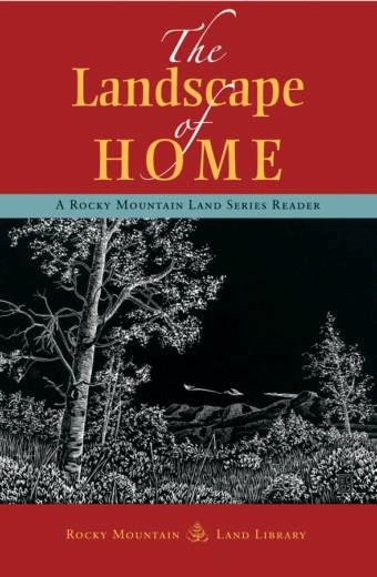 Landscape of Home