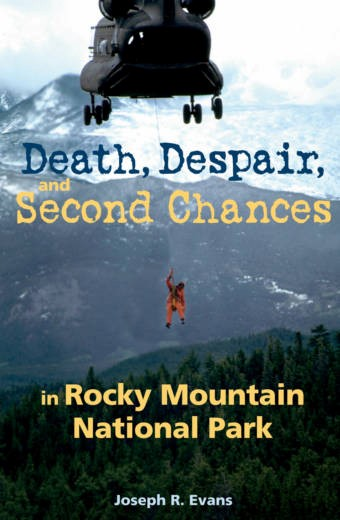 Death Despair and Second Chances