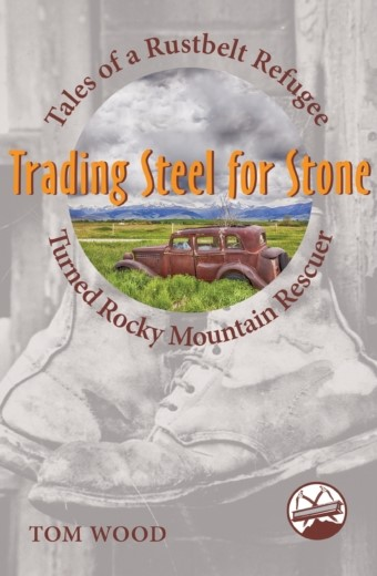 Trading Steel for Stone