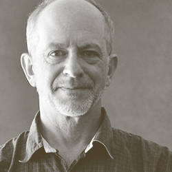 David J. Rothman