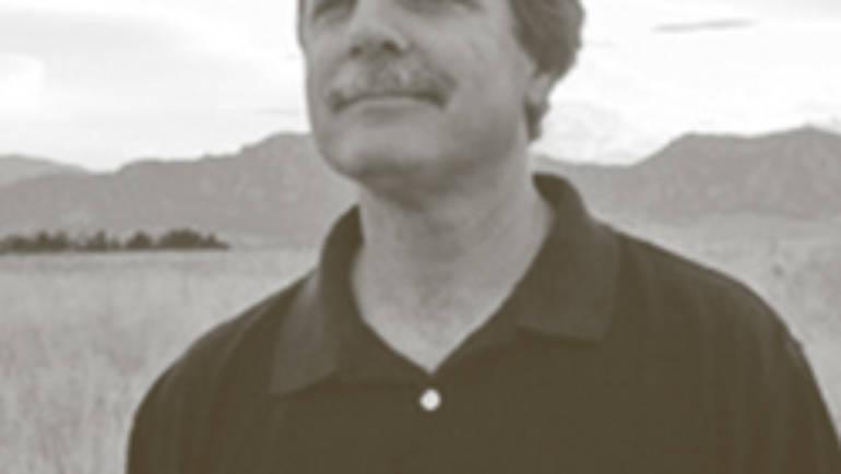 Robert Garner McBrearty