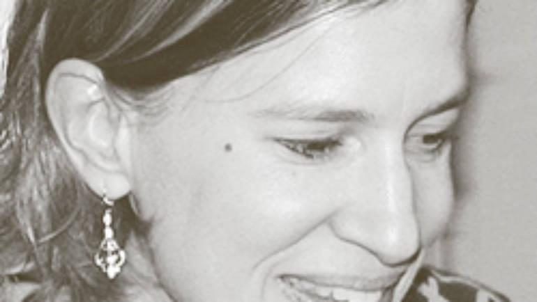 Rebecca Snow
