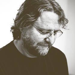 Chris Ransick