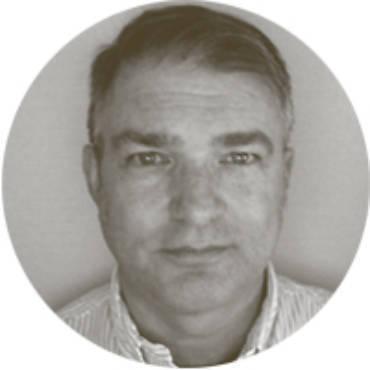 Derek Lawrence