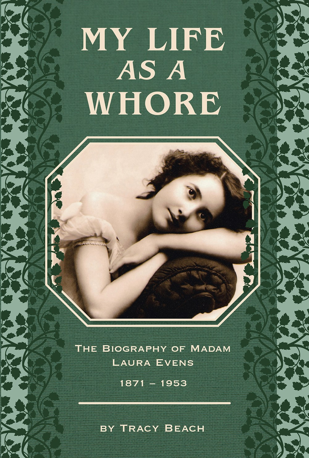 Home is where the whore is