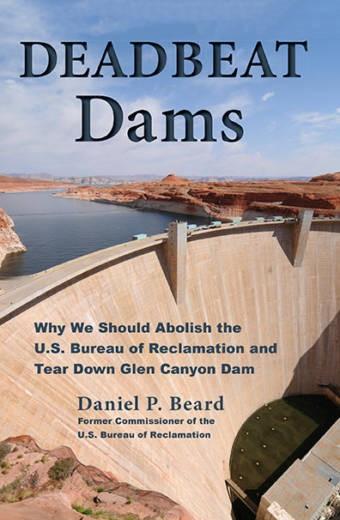 Deadbeat Dams