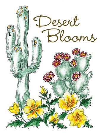 DesertBlooms