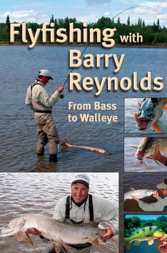 FlyfishBarryReynolds