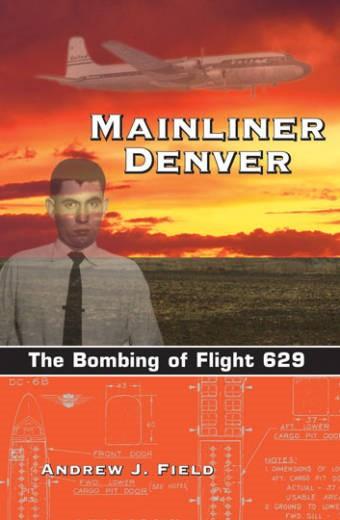 MainlinerDenver