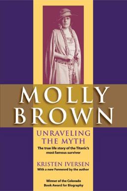 MollyBrown-2009