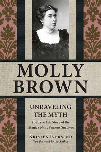 MollyBrown