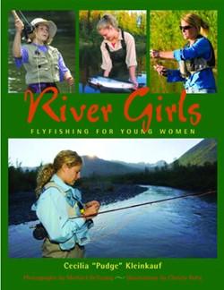 RiverGirls