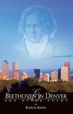 Beethoven In Denver
