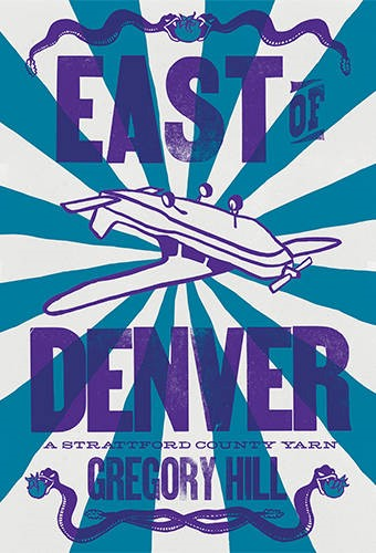 EastofDenver