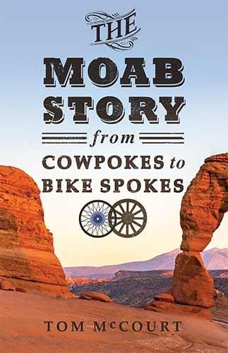 MoabStory