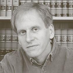 Andrew J. Field