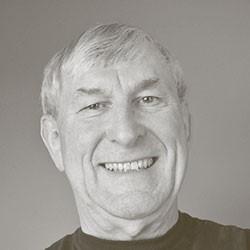 John C. Frank