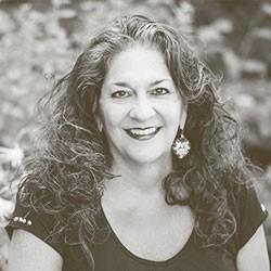 Joy Roulier Sawyer