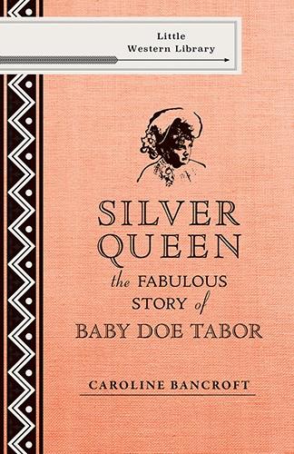 SilverQueenTabor