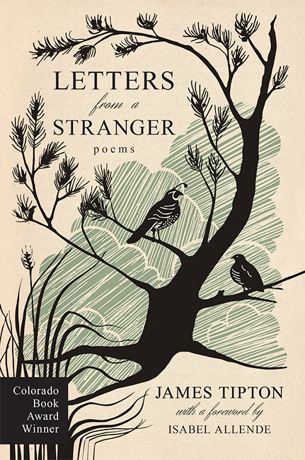 Letters From a Stranger